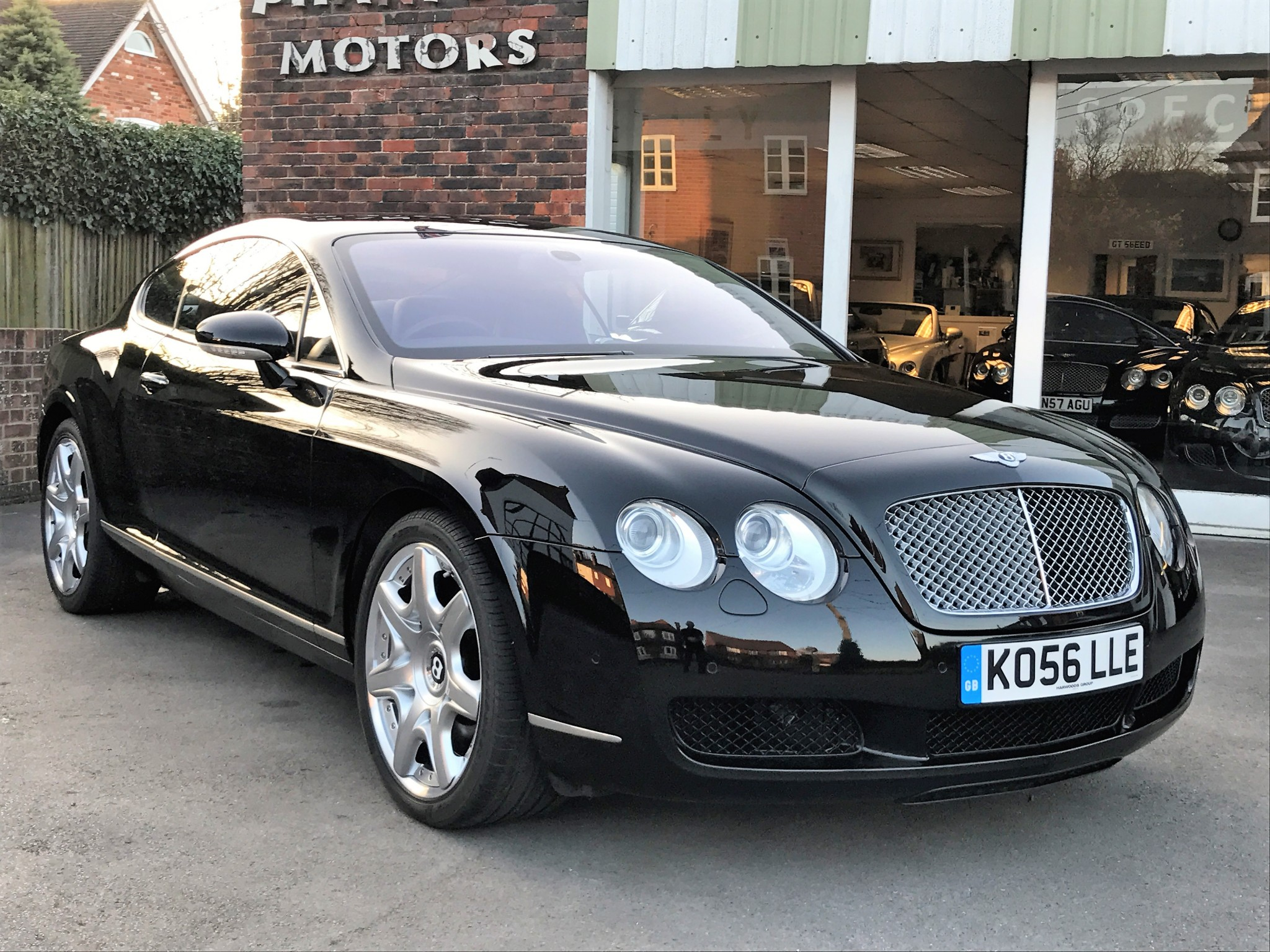 gtc bentley continental s used stock htm c sale gt for near