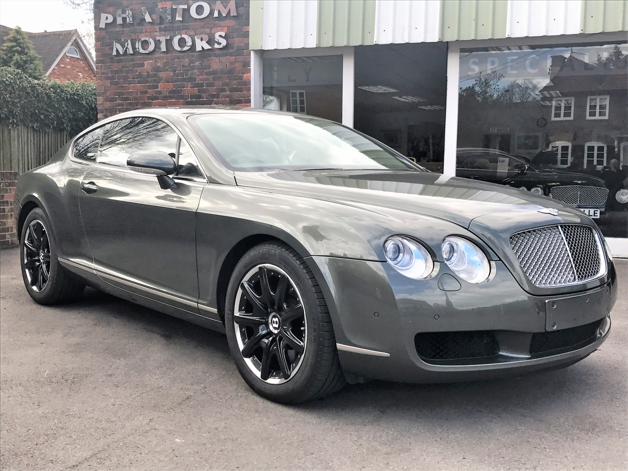 s gt price true com nocrop continental speed width automatic awd shift pfi bentley url resize listing paddle luxify