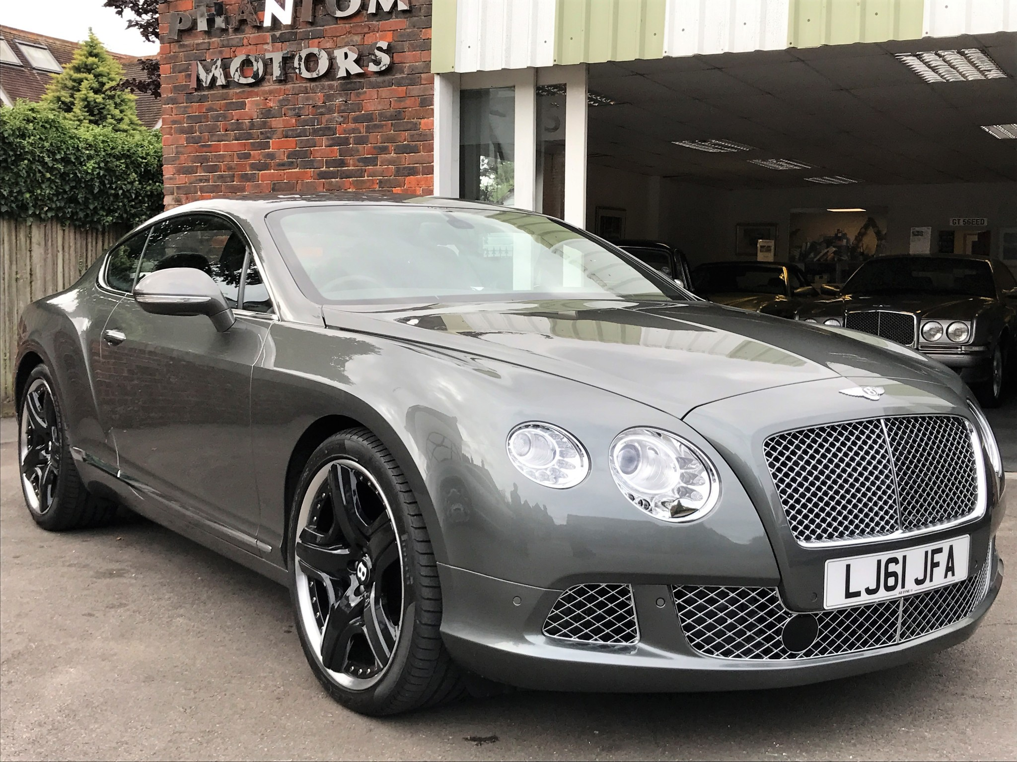 sale bentley stock used c greenwich near main s htm continental l for gt ct phantom